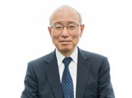 監査役 溝田 𠮷記
